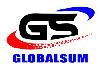 GlobalSum Limitada